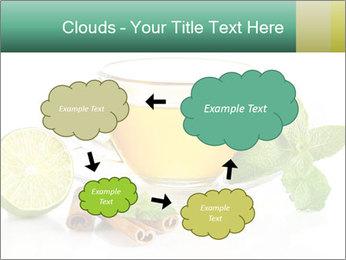 0000093815 PowerPoint Template - Slide 72