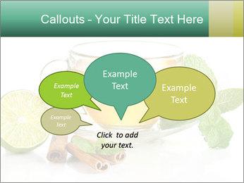0000093815 PowerPoint Template - Slide 73