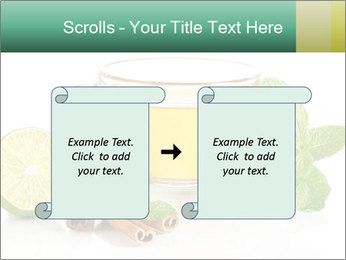 0000093815 PowerPoint Template - Slide 74