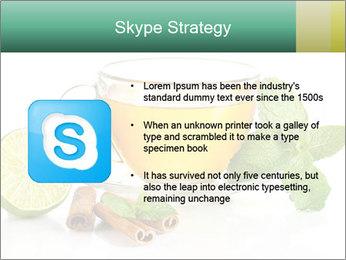 0000093815 PowerPoint Template - Slide 8