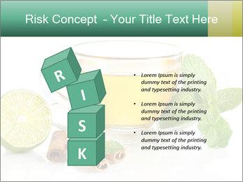 0000093815 PowerPoint Template - Slide 81