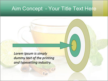 0000093815 PowerPoint Template - Slide 83