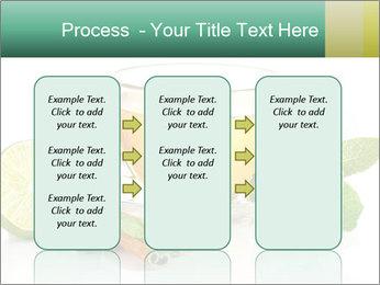 0000093815 PowerPoint Template - Slide 86