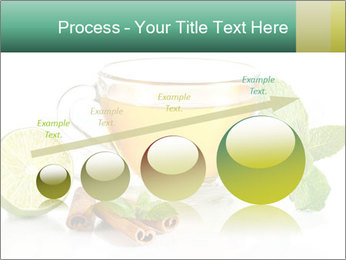 0000093815 PowerPoint Template - Slide 87