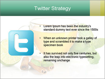 0000093815 PowerPoint Template - Slide 9