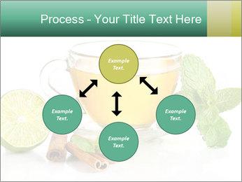 0000093815 PowerPoint Template - Slide 91