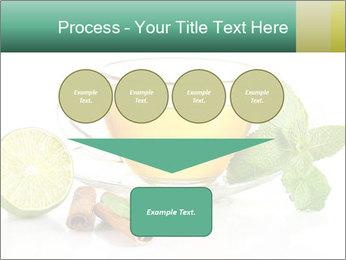 0000093815 PowerPoint Template - Slide 93