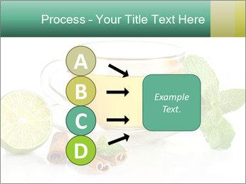 0000093815 PowerPoint Template - Slide 94