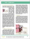0000093815 Word Templates - Page 3