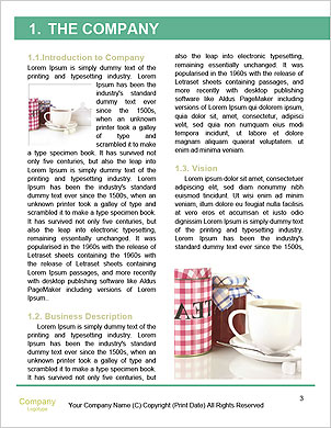 0000093815 Word Template - Page 3