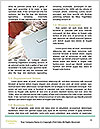0000093815 Word Templates - Page 4
