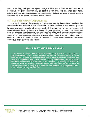 0000093815 Word Template - Page 5