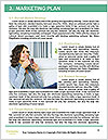 0000093815 Word Templates - Page 8