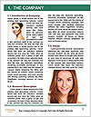 0000093816 Word Templates - Page 3