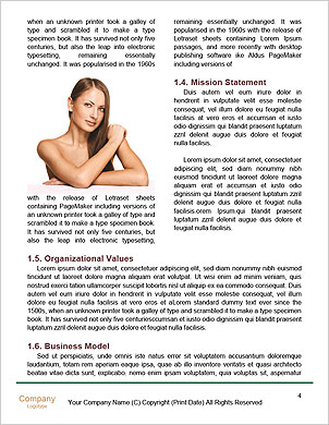 0000093816 Word Template - Page 4