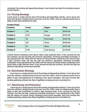 0000093816 Word Template - Page 9