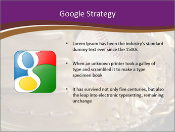 0000093817 PowerPoint Templates - Slide 10