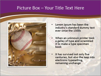 0000093817 PowerPoint Template - Slide 13