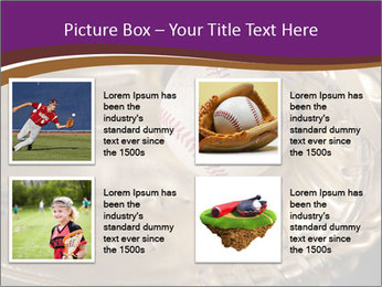 0000093817 PowerPoint Templates - Slide 14