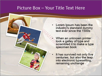 0000093817 PowerPoint Templates - Slide 17