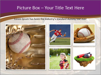 0000093817 PowerPoint Templates - Slide 19