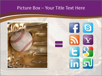 0000093817 PowerPoint Templates - Slide 21