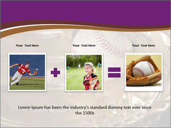 0000093817 PowerPoint Template - Slide 22