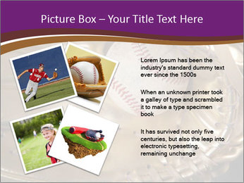 0000093817 PowerPoint Template - Slide 23