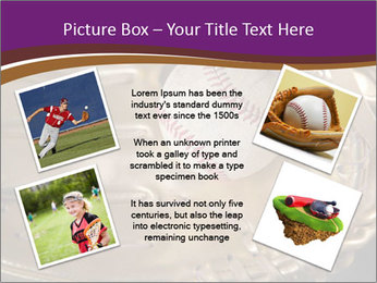 0000093817 PowerPoint Template - Slide 24