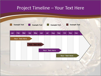 0000093817 PowerPoint Templates - Slide 25