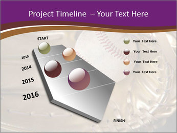 0000093817 PowerPoint Templates - Slide 26