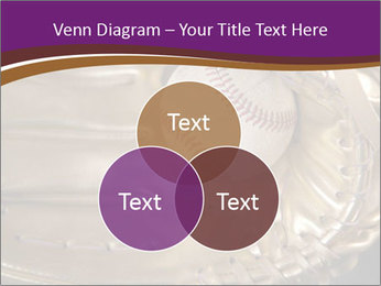 0000093817 PowerPoint Templates - Slide 33