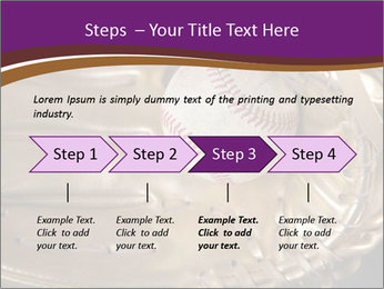 0000093817 PowerPoint Templates - Slide 4