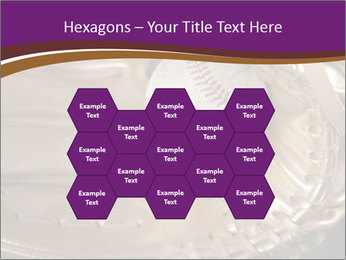 0000093817 PowerPoint Templates - Slide 44