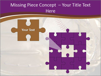 0000093817 PowerPoint Templates - Slide 45
