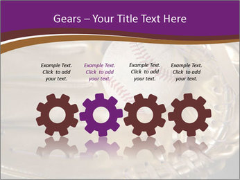 0000093817 PowerPoint Templates - Slide 48