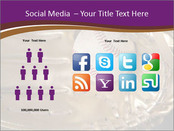 0000093817 PowerPoint Templates - Slide 5