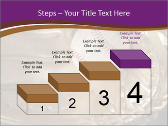 0000093817 PowerPoint Templates - Slide 64