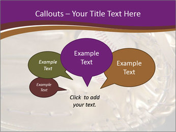 0000093817 PowerPoint Templates - Slide 73