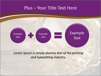 0000093817 PowerPoint Templates - Slide 75