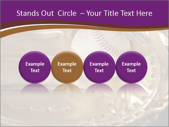 0000093817 PowerPoint Template - Slide 76