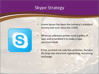 0000093817 PowerPoint Template - Slide 8