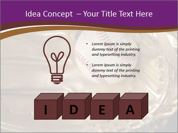 0000093817 PowerPoint Template - Slide 80