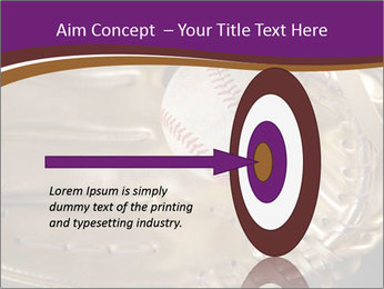 0000093817 PowerPoint Templates - Slide 83
