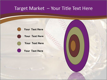 0000093817 PowerPoint Templates - Slide 84