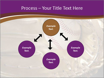 0000093817 PowerPoint Templates - Slide 91