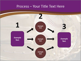 0000093817 PowerPoint Templates - Slide 92