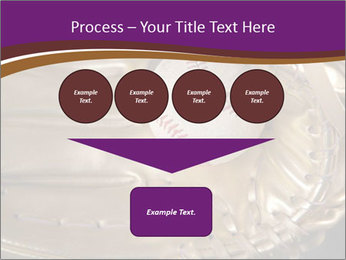 0000093817 PowerPoint Templates - Slide 93