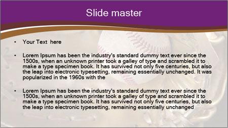 0000093817 PowerPoint Template - Slide 2