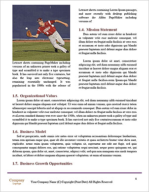 0000093817 Word Template - Page 4